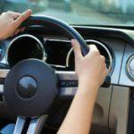 責任能力や管理能力を意味する「運転する」夢占い15診断