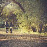 身近な人間関係,自分の身に起こる事を意味する「いとこ」の夢占い10診断
