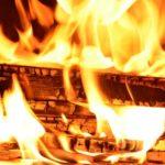 物を失うこと,破壊,激しい感情を意味する「火事」の夢占い13診断