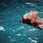 物事に取り組む姿勢,現状を意味する「泳ぐ」夢占い14診断