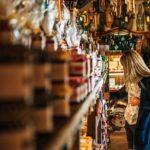 必要な物,新しい価値,欲求を意味する「買う・買い物をする」夢占い24診断