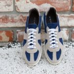 財力,地位を意味する「靴」の夢占い16診断