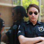 道徳心,罪悪感,守って欲しい気持ちを意味する「警察」の夢占い15診断