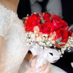 恋愛の不安や憧れ,大きな変化,成長を意味する「結婚」の夢占い7診断