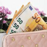 金運,大切なもの,エネルギーを意味する「財布」の夢占い9診断