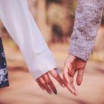 愛情,自身の恋愛観,相性を意味する「恋人」の夢占い15診断
