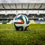 「サッカー」の夢占いの意味とは?追い求めるもの、目標など13診断