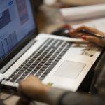 スキル,意欲,仕事に対する思いを意味する「仕事」の夢占い10診断