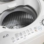 日々のタスク,義務のストレスを意味する「洗濯機」の夢占い11診断