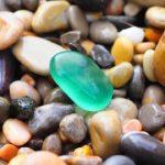 頑固さや固い意思を意味する「石」の夢12診断